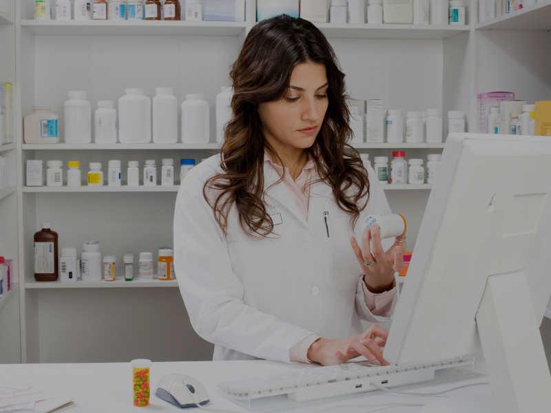 farmacia-w.jpg
